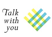 Talk with you