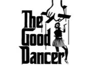 THE GOOD DANCER