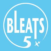 Bleats5