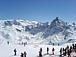 ロンドン スキー&スノボ愛好会