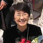 吉澤 裕子 先生