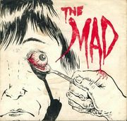 THE MAD