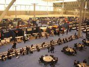 Boston Career Forum 2007
