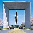 名古屋商科大学 2009年