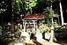 日本の寺社、仏閣をきままに巡る