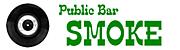 Public Bar SMOKE  沼津
