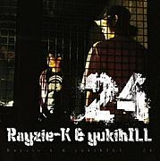 Rayzie-k【公認】