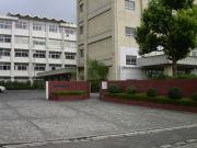 百合丘高等学校 2-3