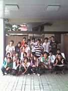 2008年度徳高3年3組