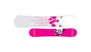 スノーボード snow board