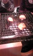 大阪名物 てっちゃん鍋 味門