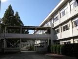 坂戸高校2003年卒