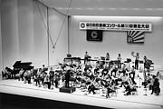 盛岡吹奏楽団
