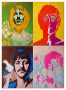 LOVE☆The Beatles
