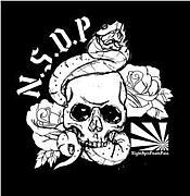 N.S.D.P