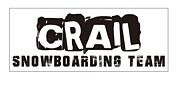 スノーボードチーム CRAIL