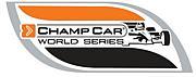 CHAMP CAR WORLD SERIES