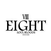 EIGHT(SOUL BLOODS)