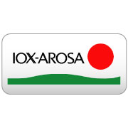 IOX-AROSA