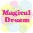Magical☆Dream