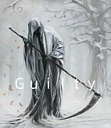 Guilty ギルティ