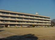 上福岡市立第七小学校