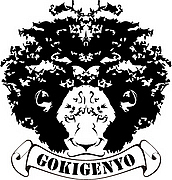 GOKIGENYO