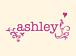 I♡ashley