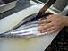 海の料理教室 Jewel fish