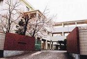北九州市立 富野小学校
