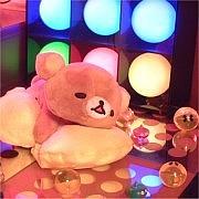 ★おもちゃは素敵なインテリア★