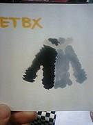 ETBX〜黒と灰色の混沌〜