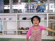 子育て支援センター☆札幌