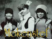 MoKenStef (モーケンステフ)