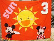 Sun サン 3班