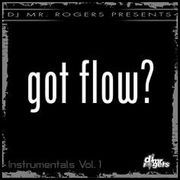Instrumentals [Mixtape]