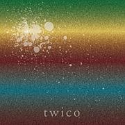 twico team