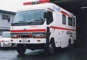 救急救命士になりたい…