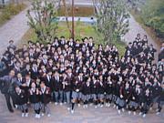 附属京都中学校 58期