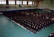 播磨南高校(15回生〜19回生)