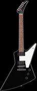 メタルギターの集い