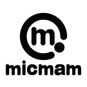 micmamのハンドメイド部