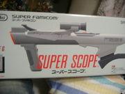スーパースコープ