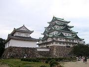 愛知県人会札幌
