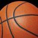 バスケットボール部(o´∀`o)