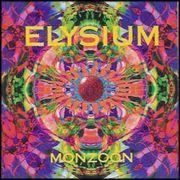Elysium(Elysium Project)