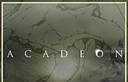 Acadeon