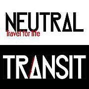 NEUTRAL / TRANSIT