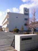 岩手県立藤沢高等学校