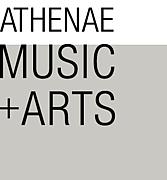 ATHENAE Music & Arts